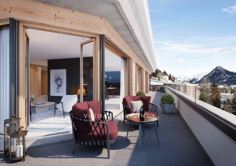 235564_Penthousewohnung_in_Davos_zu_gestalten