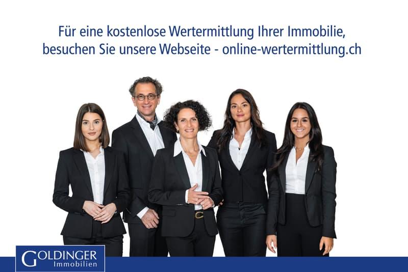Team Kreuzlingen