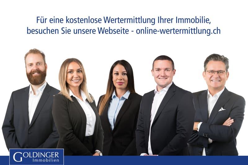 Team Frauenfeld