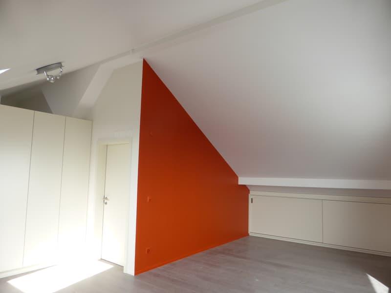 St-Aubin appartement avec cachet (2)