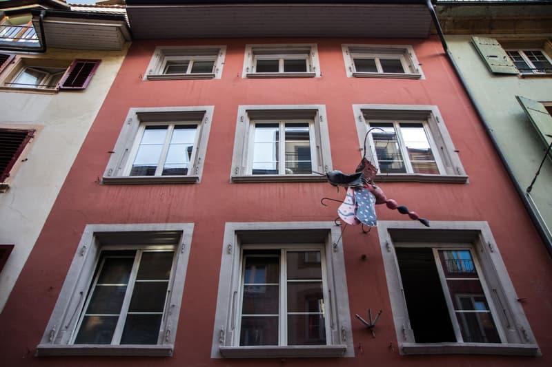Neuchâtel - Spécial investisseur - quote-part (1)