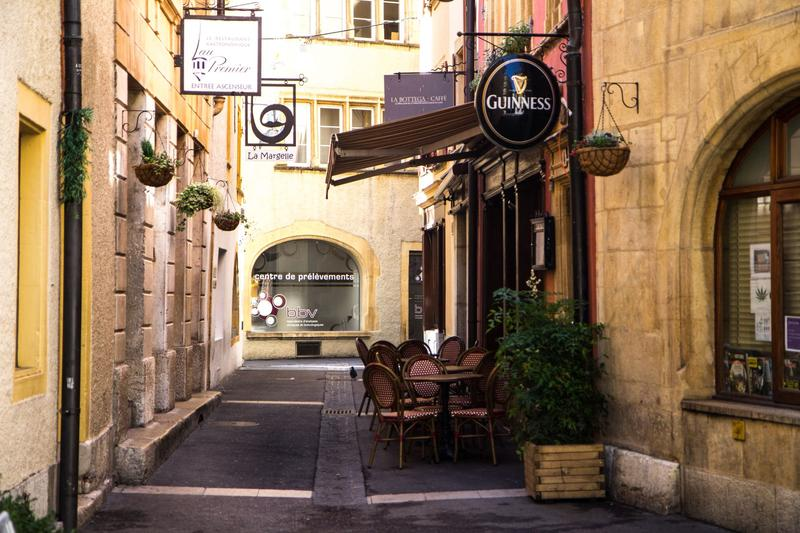 Neuchâtel - Spécial investisseur - quote-part (12)