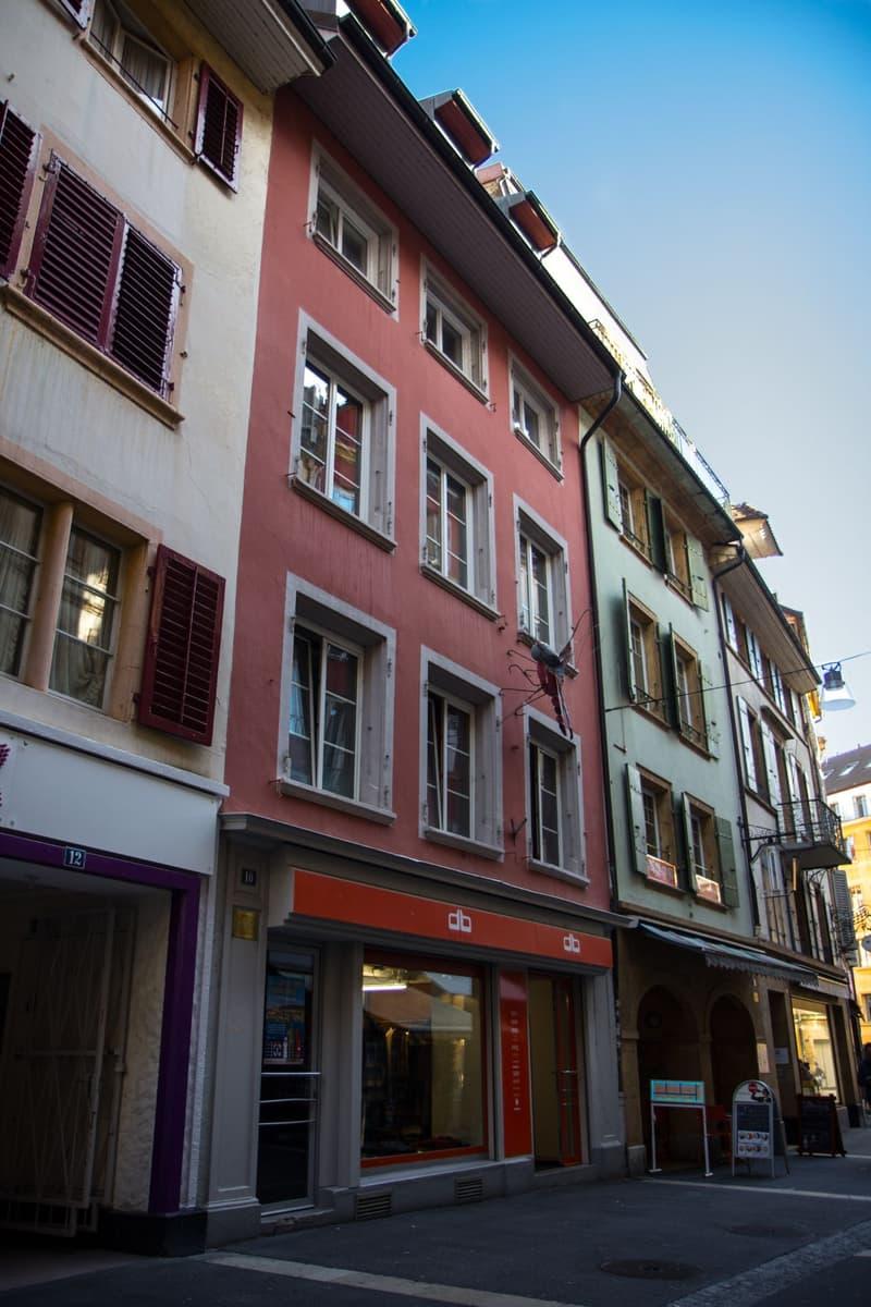 Neuchâtel - Spécial investisseur - quote-part (2)