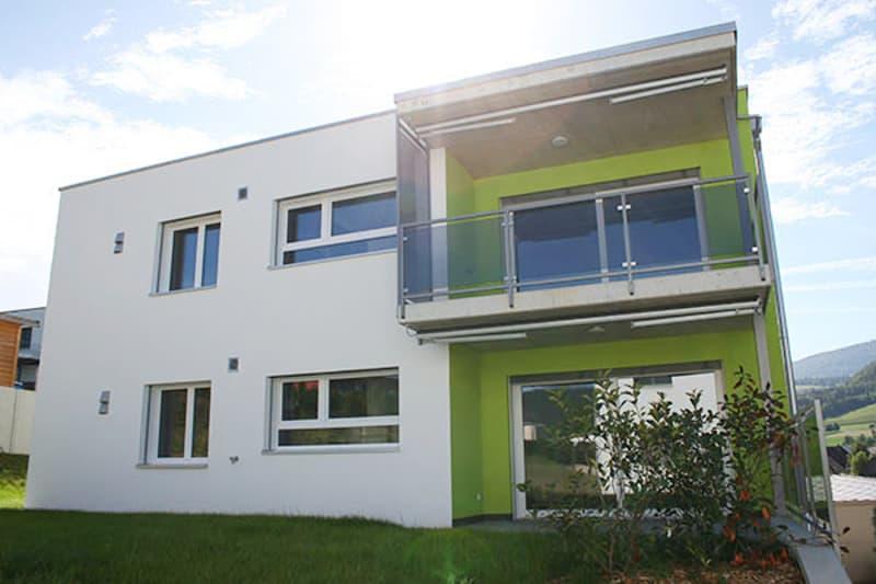 Superbes et très jolis appartements neufs haut standing de 4,5 pièces (13)
