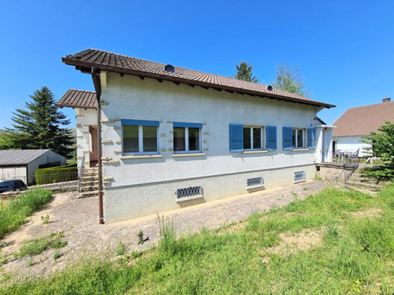 Jolie et grande maison familiale vendue à un prix intéressant de 8,5 pièces (13)
