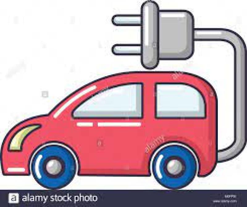 Ihr Auto gut Versorgt mit optionaler E-Ladestation (1)