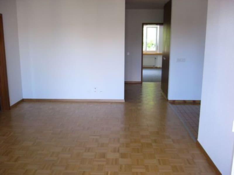 4,5-Zimmerwohnung an zentraler Lage in Ittigen (9)