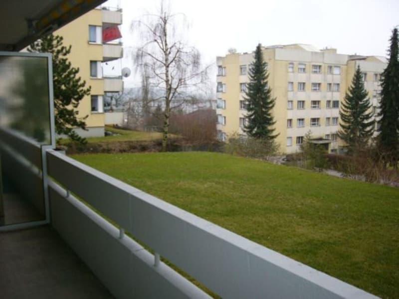 4,5-Zimmerwohnung an zentraler Lage in Ittigen (1)