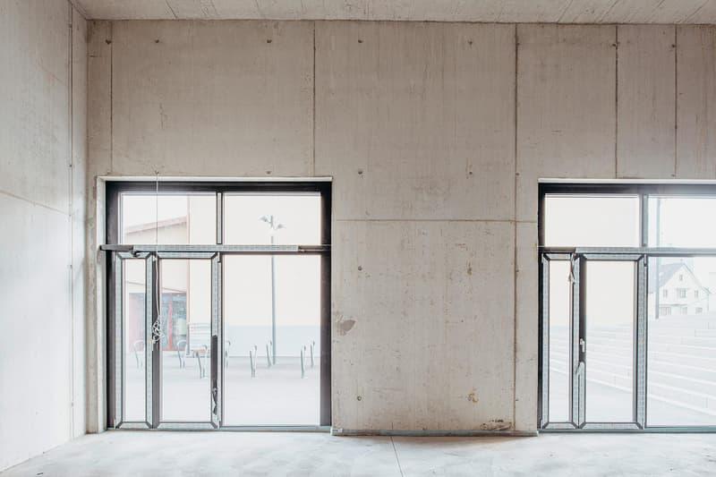 Gewerbe-/Verkaufsfläche (360.2 m2) (6)