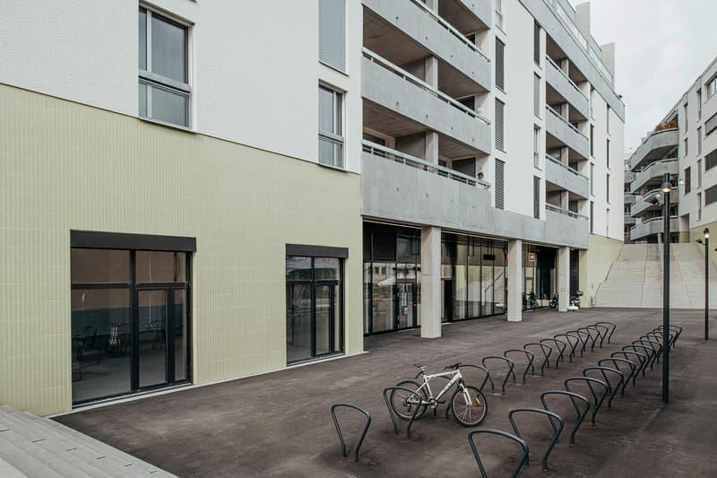 Gewerbe-/Verkaufsfläche (360.2 m2) (2)