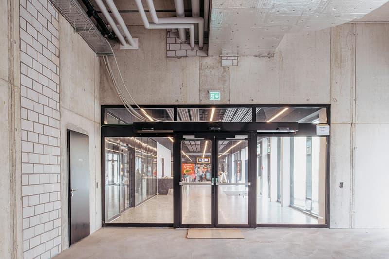 Gewerbe-/Verkaufsfläche (360.2 m2) (1)