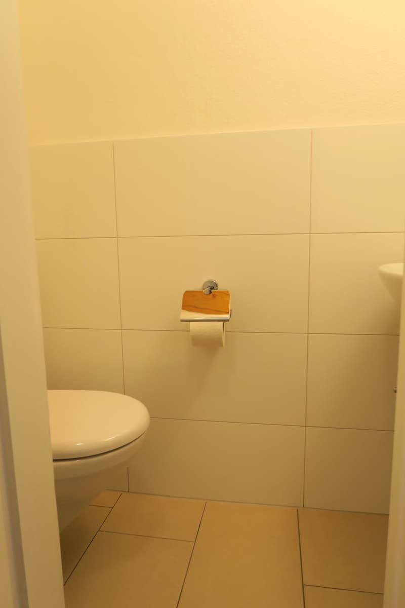 1- Zimmer- Wohnung (5)