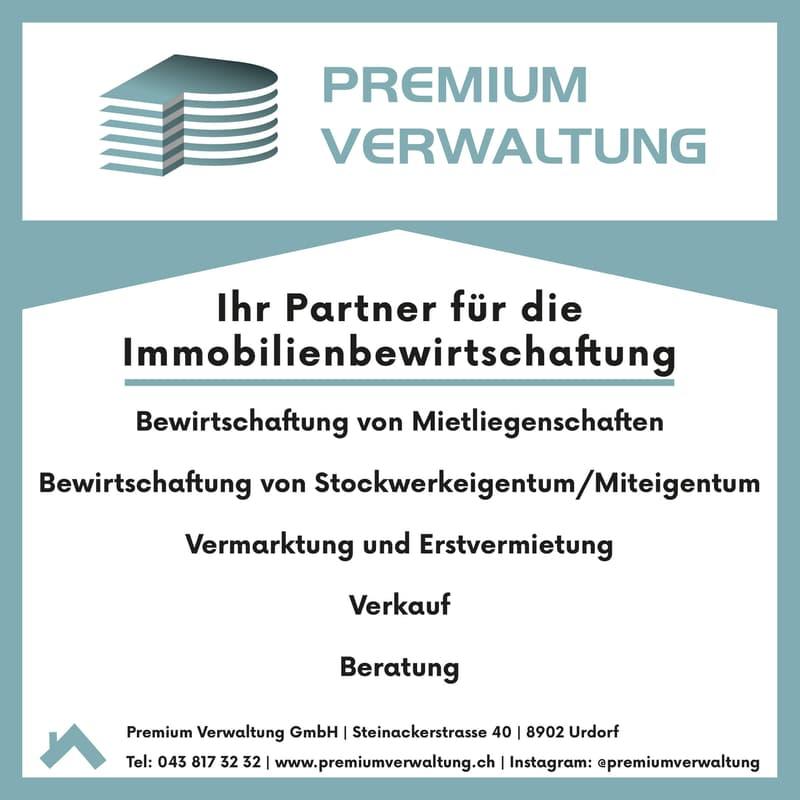 Bettswilerstrasse 1+3, 8344 Bäretswil (2)
