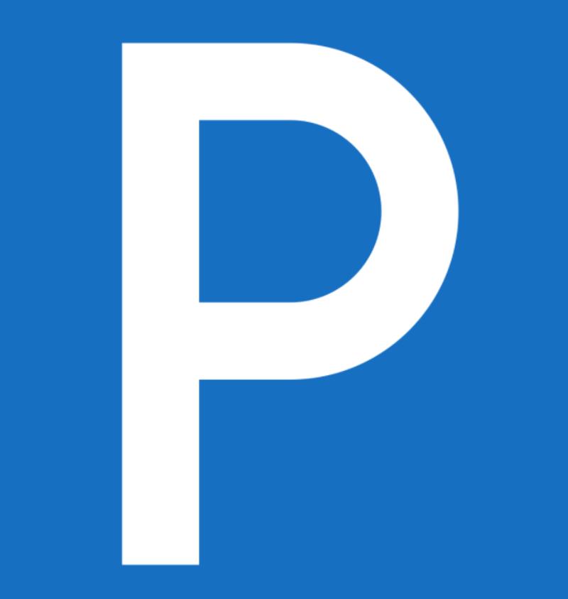 Aussenabstellplatz (1)