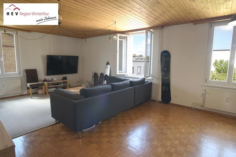 Zusammengebautes Mehrfamilienhaus mit 6 Wohneinheiten und 2 Ateliers (2)