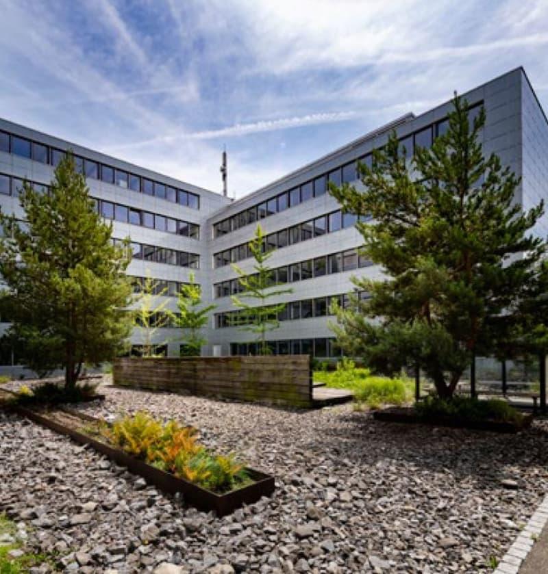 Businesspark Liebefeld (1)