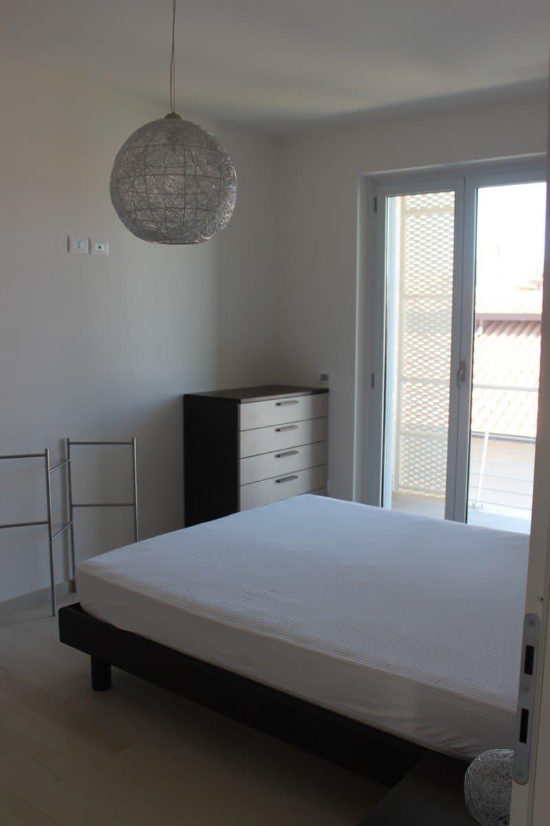 Giulianova / IT – Appartement 5.5 pièces en bord de mer, 10 personnes (max. 15) (13)