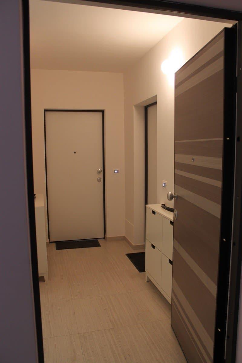 Giulianova / IT – Appartement 5.5 pièces en bord de mer, 10 personnes (max. 15) (2)