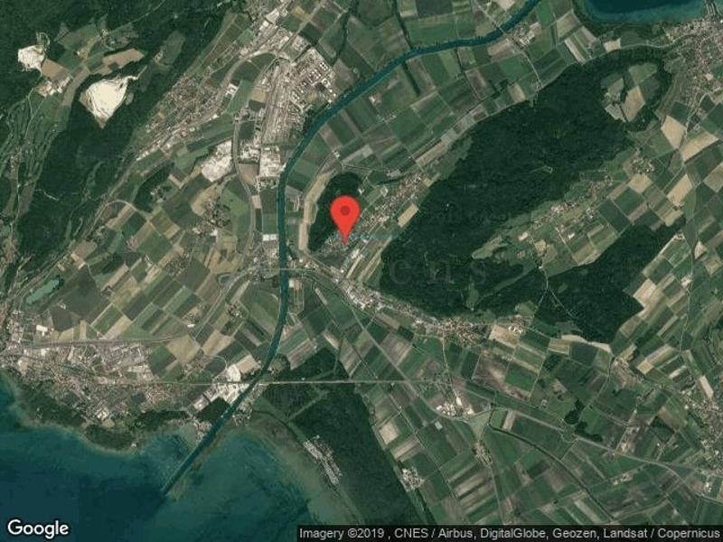 Immeuble industriel et commercial avec grand terrain constructible (9)