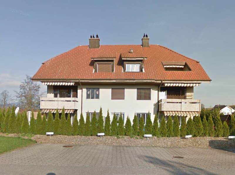Allmendstrasse 37, 4623 Neuendorf (1)