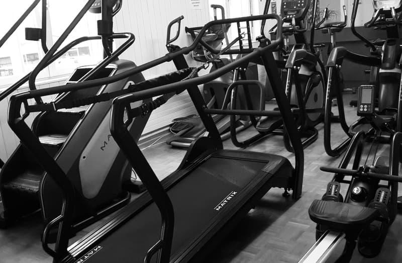 Langjähriges, erfolgreiches Fitnesscenter zu verkaufen (3)