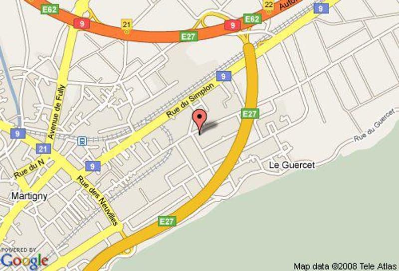Surfaces commerciales à Martigny (9)