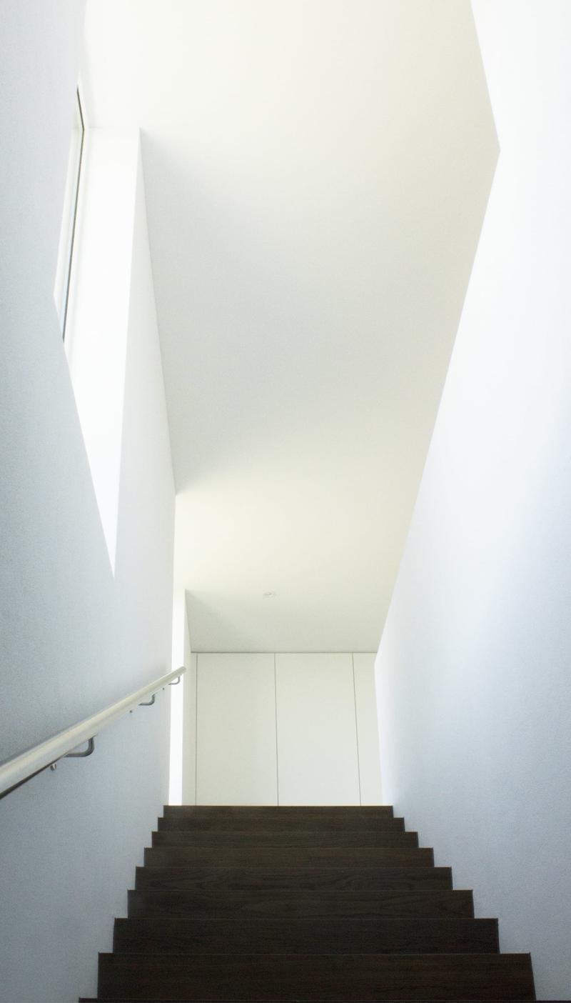 Erstvermietung 3.5-Zimmerwohnungen im Aebnitpark Muri b. Bern (6)