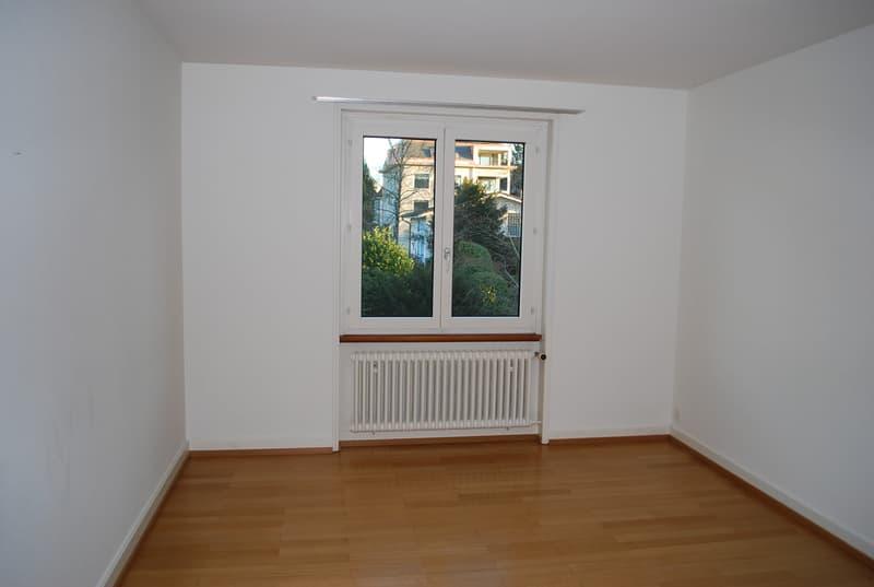 3-Zimmerwohnung Nähe Rotsee (2)