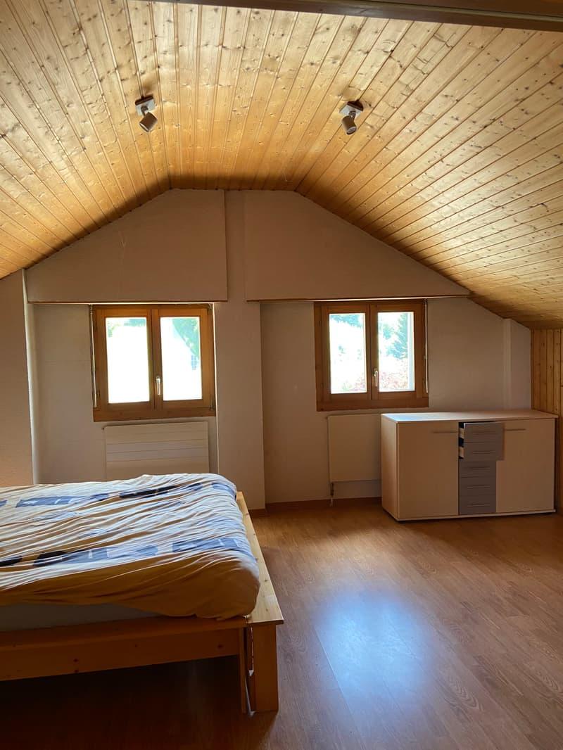 Appartement (1)