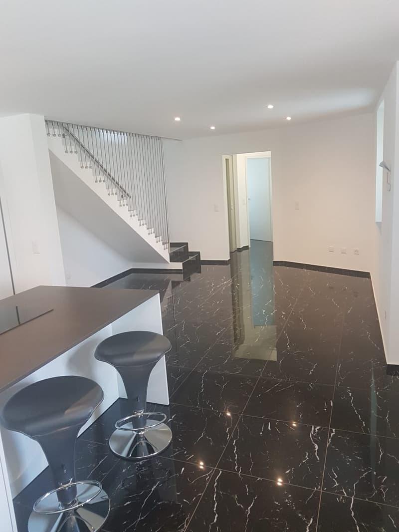 Stabio affittasi casa via Giulia 50 (2)
