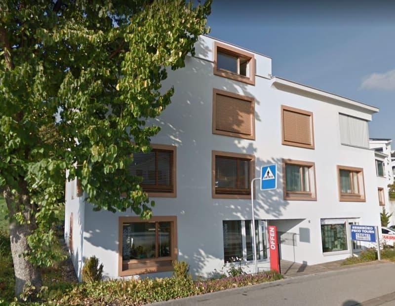 Büro-/Ladenfläche mit Parkplätzen in Flims-Waldhaus (5)