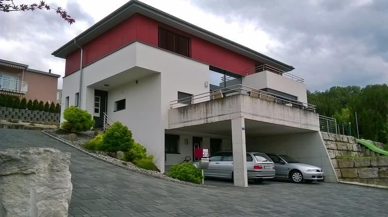 Maison familiale (1)