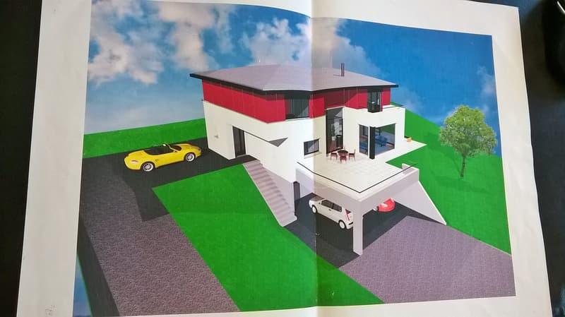 Maison familiale (7)