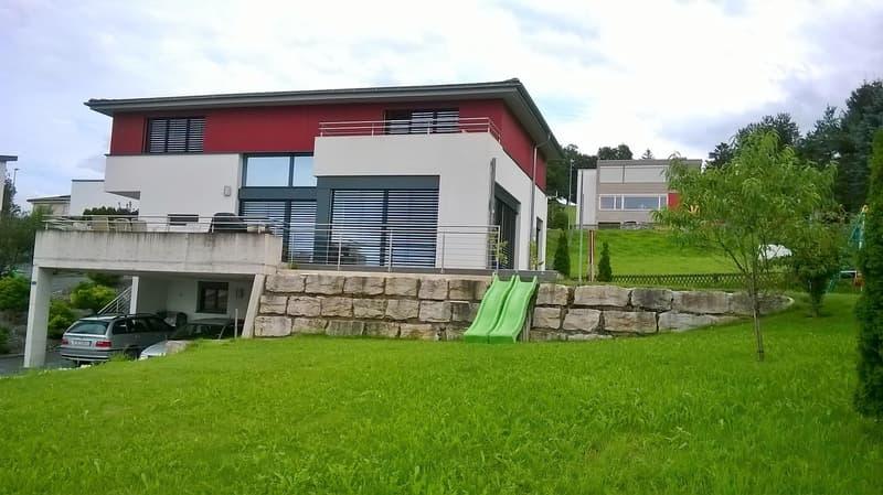Maison familiale (2)