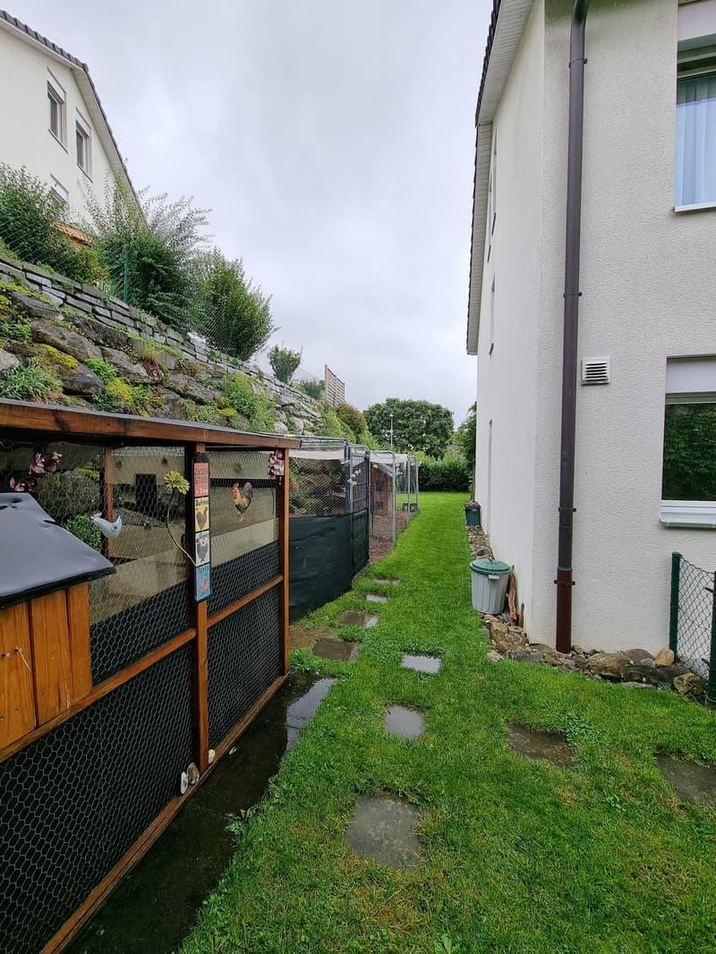 Vermietetes Eckhaus in Remetschwil (16)