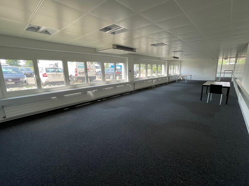 Büro in Arbon (2)