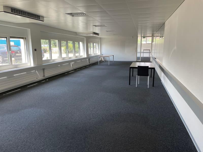 Büro in Arbon (1)