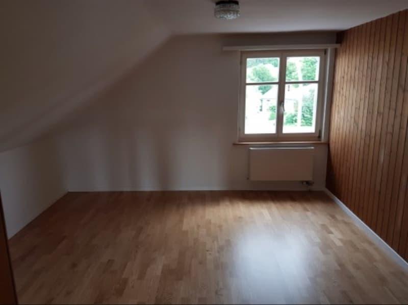 Ruhiges wohnen im Dorf an der Rosenburgstrasse 1, 8360 Wallenwil (5)