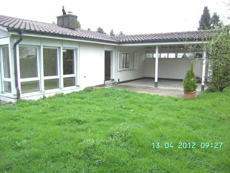 5-Zimmer-Einfamilienhaus in Pfaffhausen zu vermieten (2)