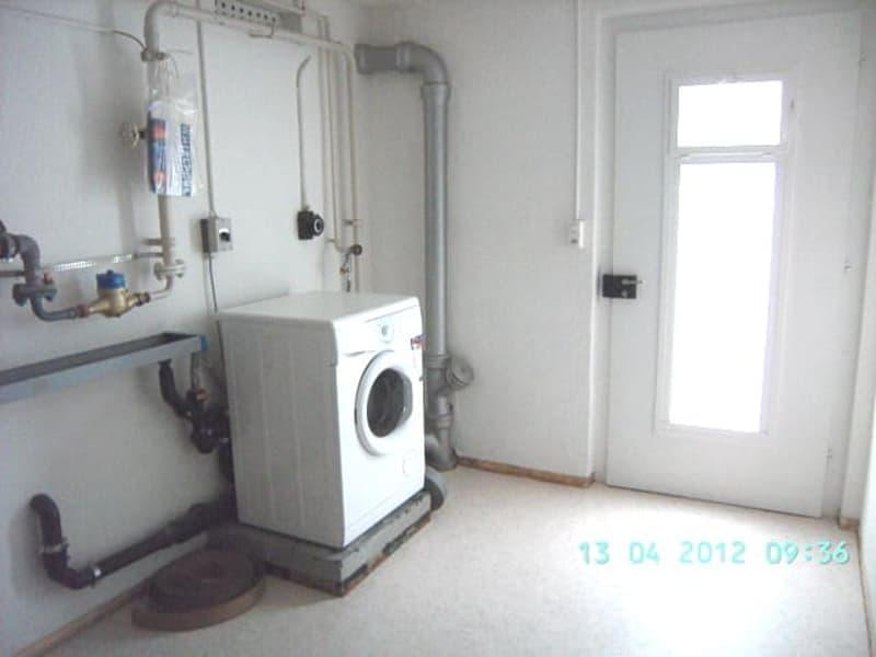 5-Zimmer-Einfamilienhaus in Pfaffhausen zu vermieten (13)
