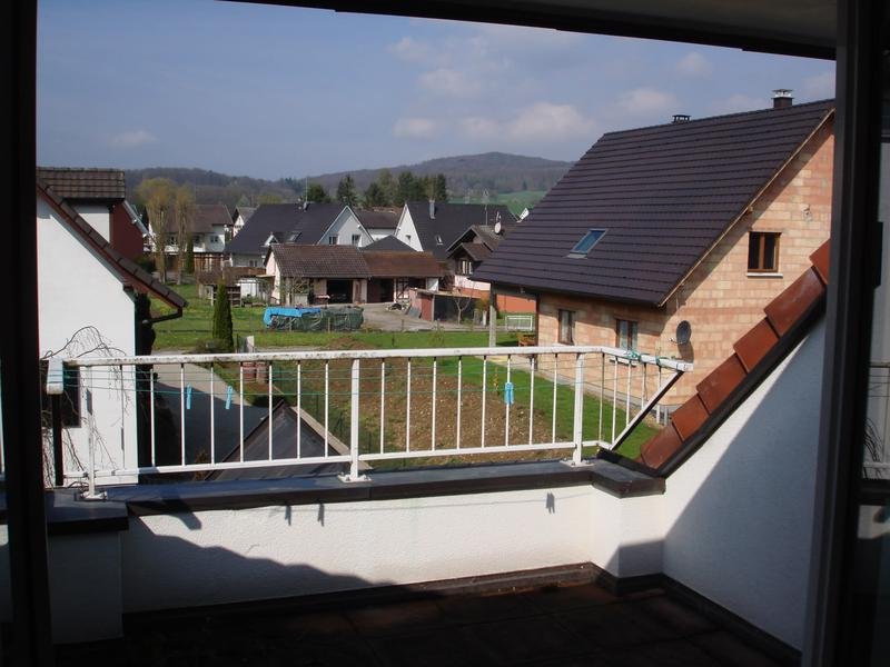Mehrfamilienhaus mit 3 Wohnungen (2)