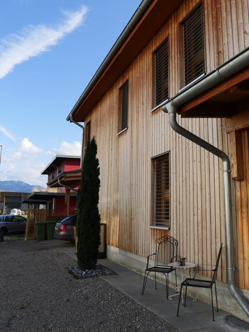 Einfamilienhaus in Rebstein (11)
