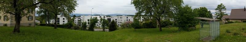 Doppel-Einfamilienhaus Nord rechts (11)