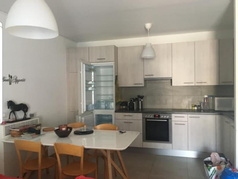 Appartamento a Chiasso 2.5 locali 65mq (2)