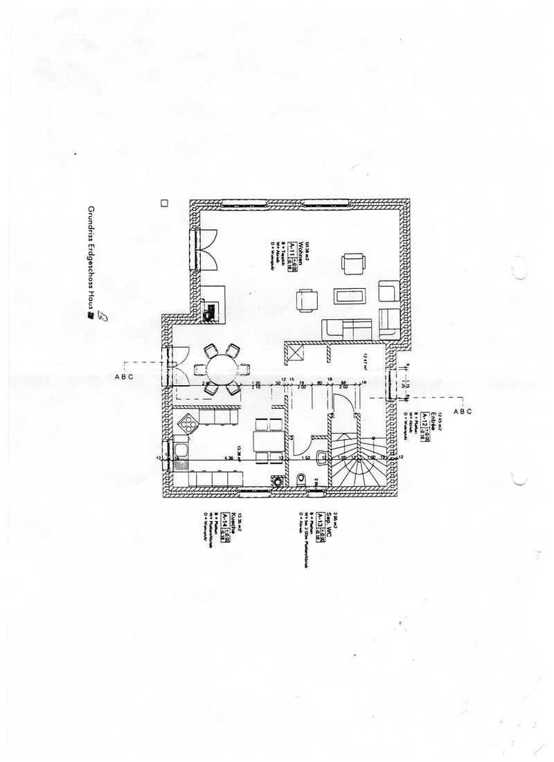 Einfamilienhaus in Egg SZ (13)