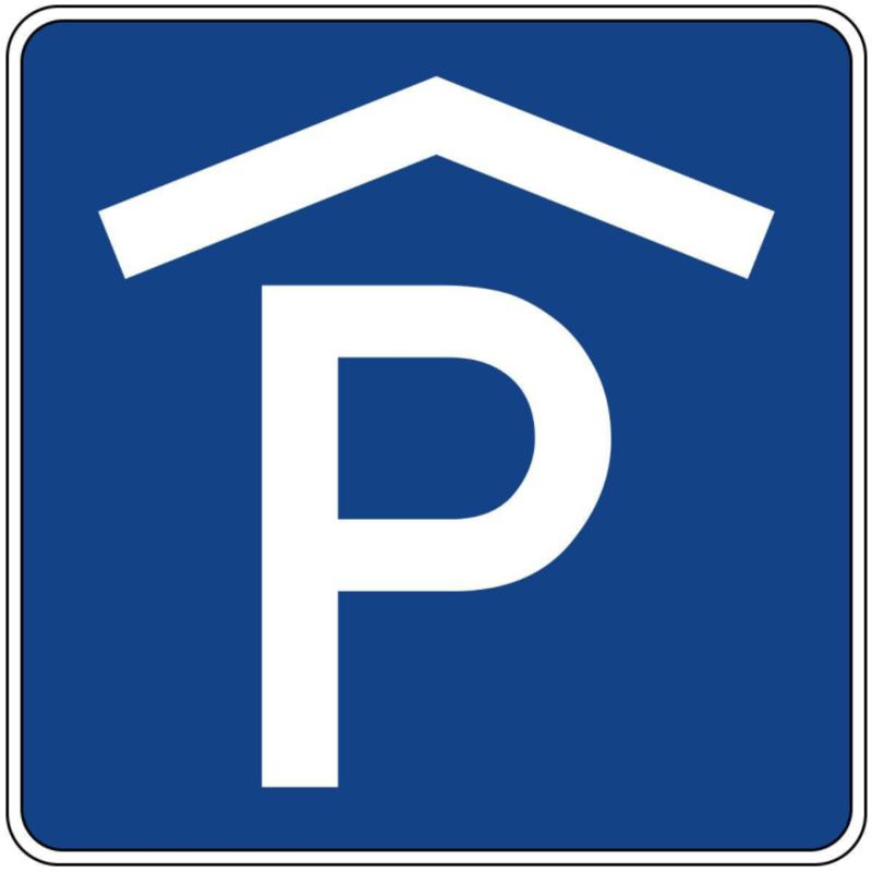 Tiefgaragenparkplatz zu vermieten (1)