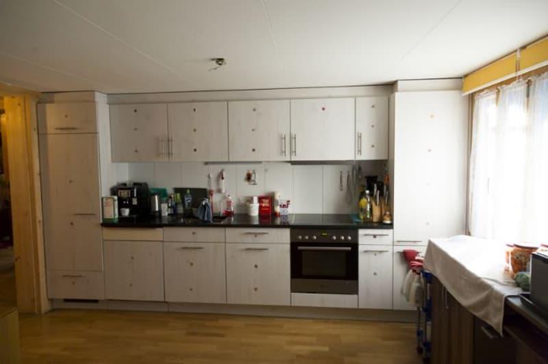 6_Küche-Esszimmer01