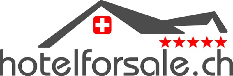 Bekanntes 3* Hotel mitten in der Jungfrau Region / 295 (3)