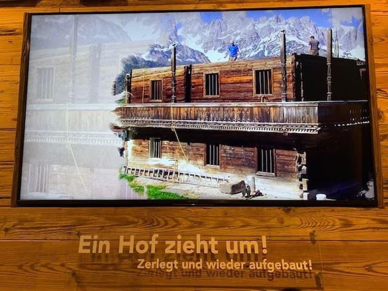 www.mybauernhaus.ch