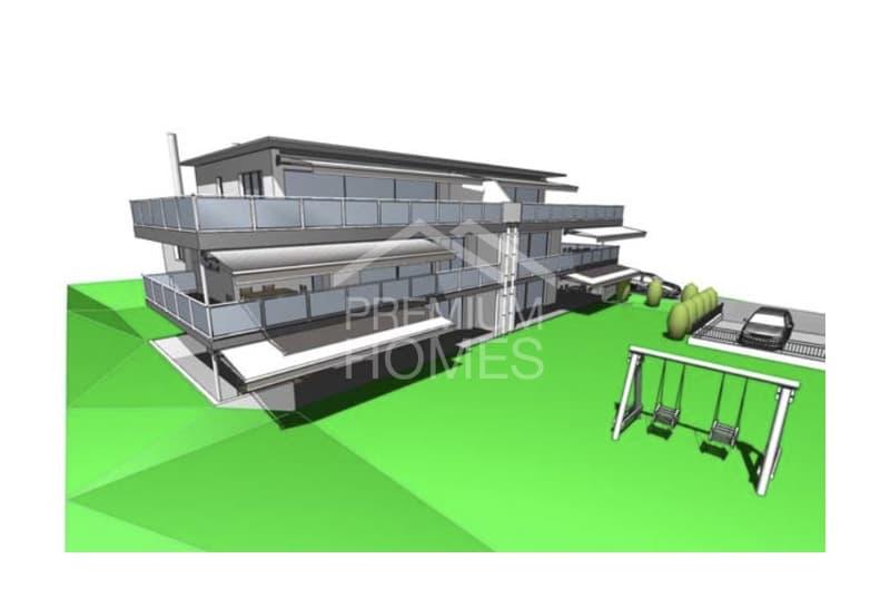 Mehrfamilienhaus an privilegierter Wohnlage (2)